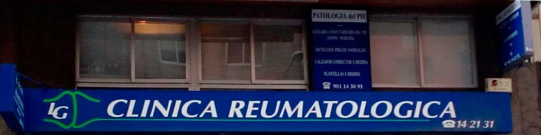 fachada-doctor-guerra-reumapie